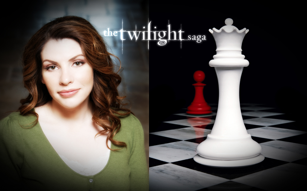 """an analysis of breaking dawn a novel by stephanie meyer  of """"breaking dawn,"""" the fourth and final book in stephenie meyer's """"twilight""""   has some lds themes, according to a byu studies essay."""