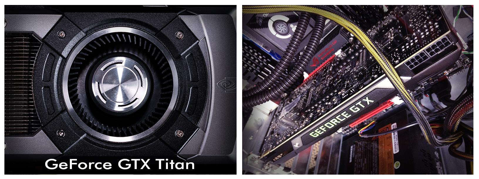 GTX-TITAN