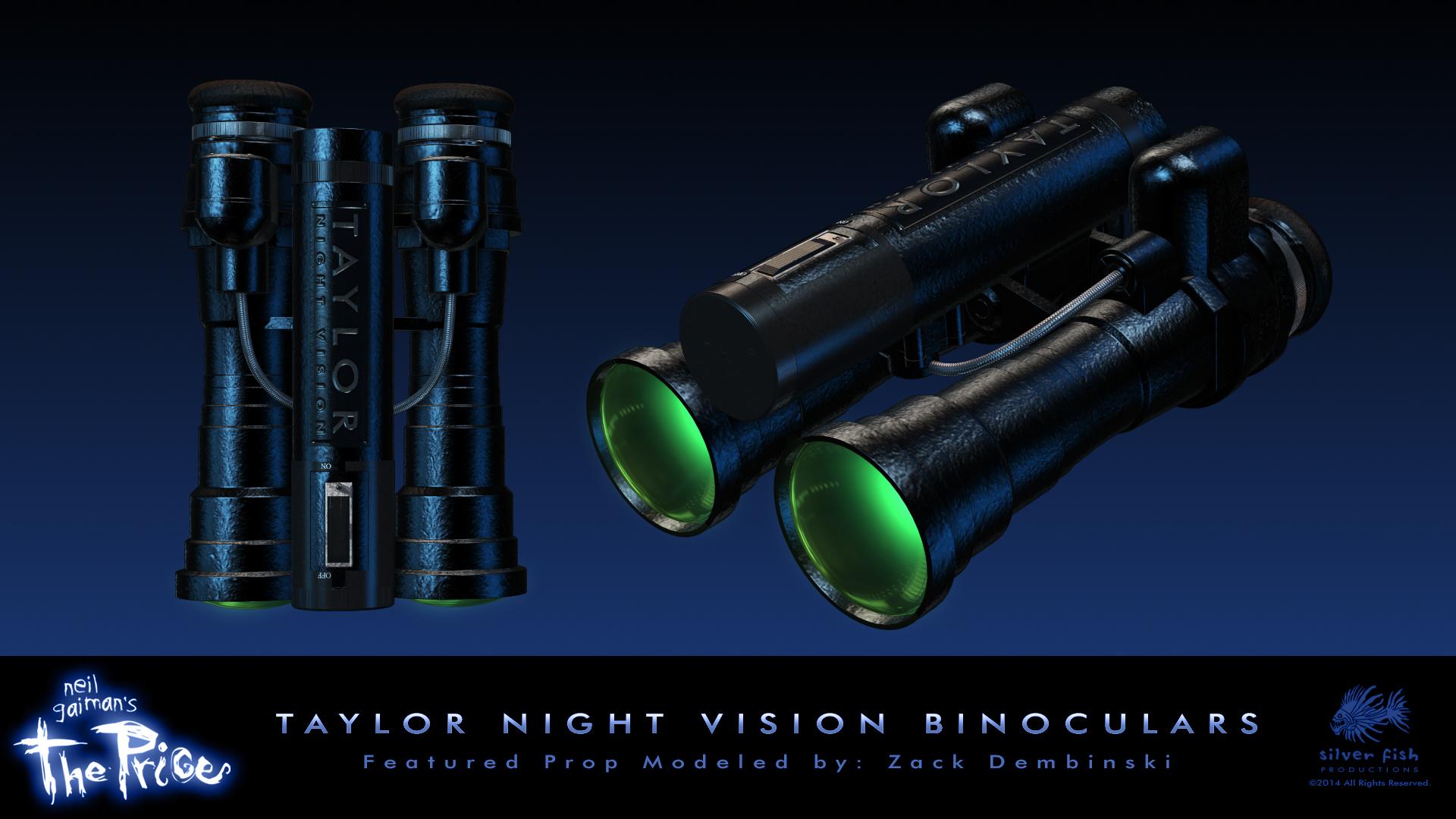 NV-Binoculars_detail