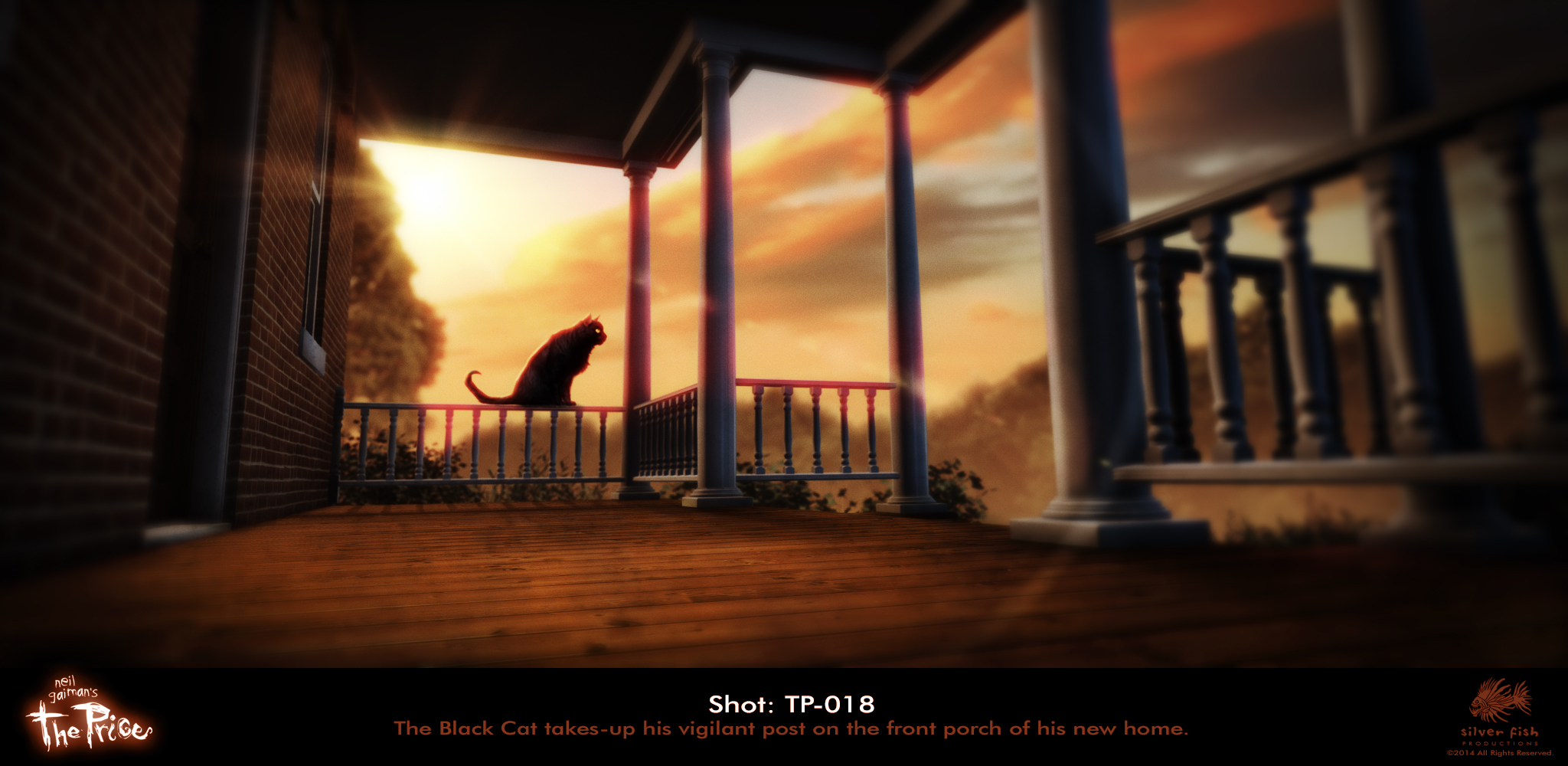 TP_018_Cat_Porch