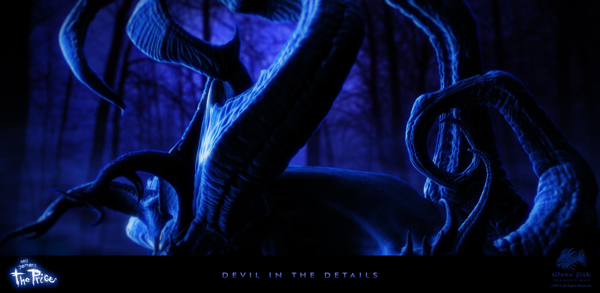 Devil-in-the-Details