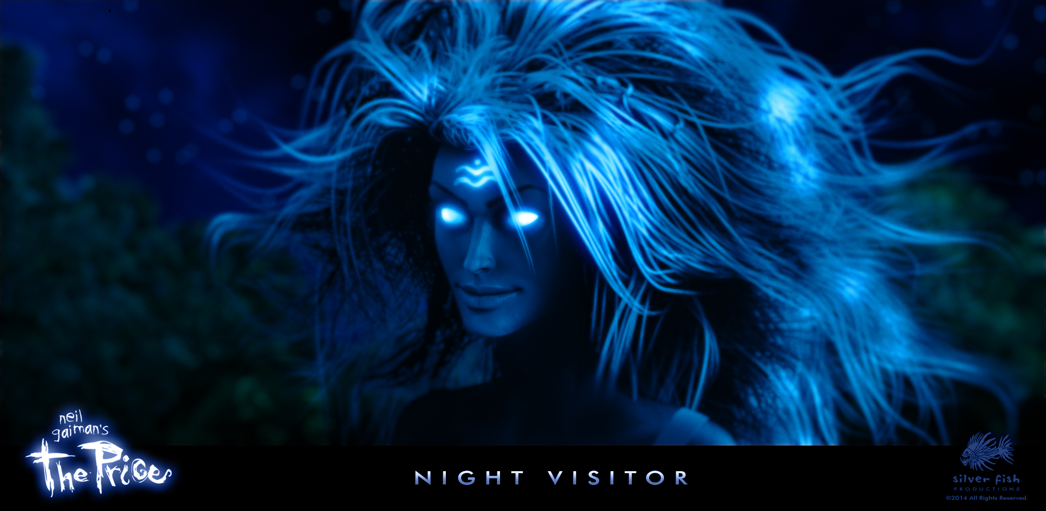 Night-Visitor_01