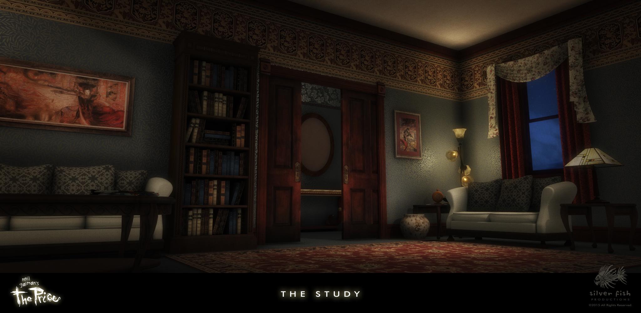 Study_night_01