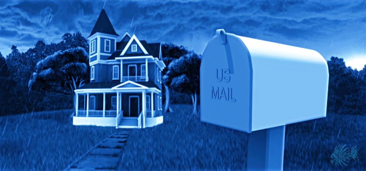 Animatic_MailboxRain