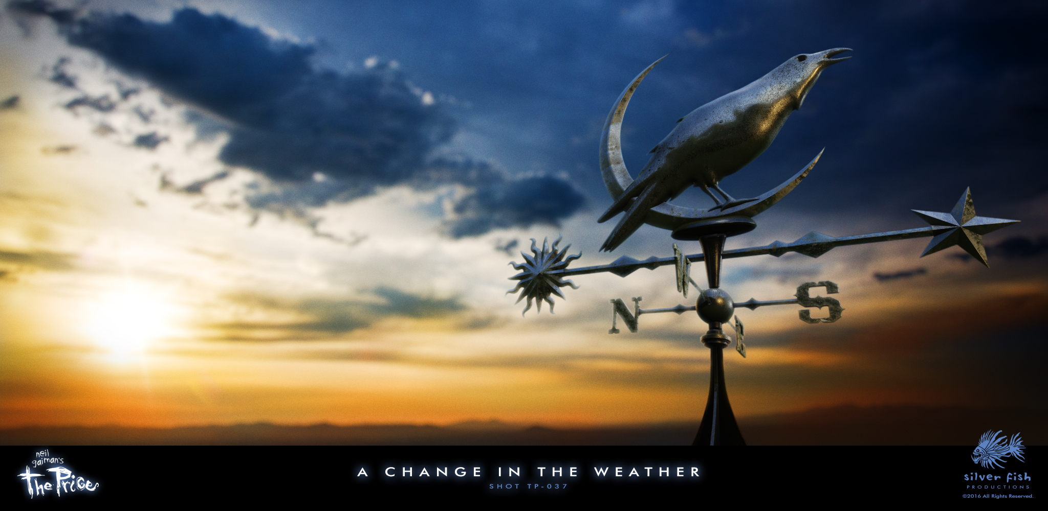 Change-in-the-Weather_01a