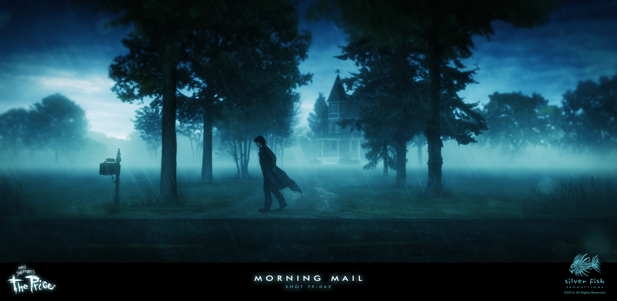 Morning-Mail_01