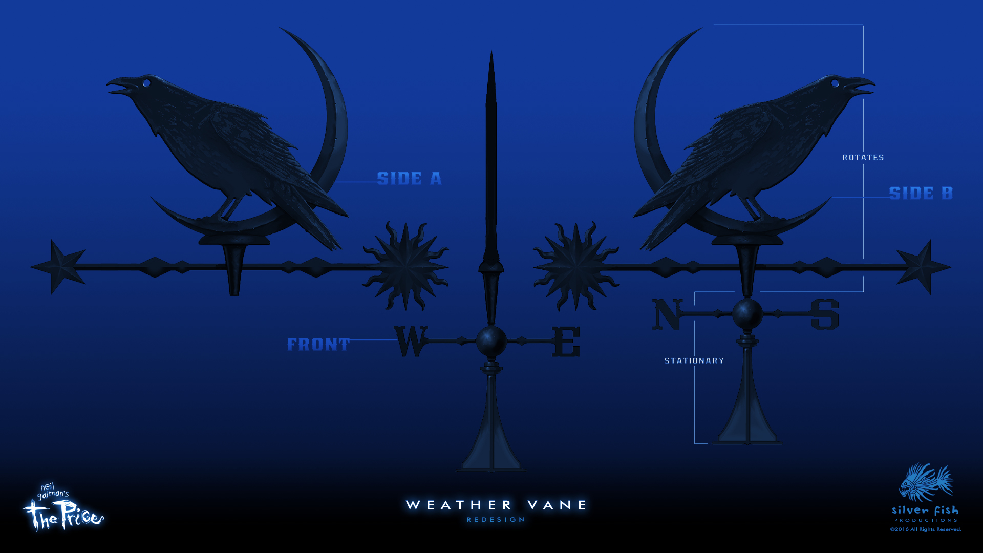 WeatherVane_Design_01