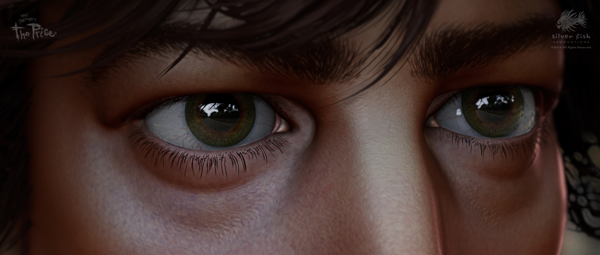 NRG_Eyes_01
