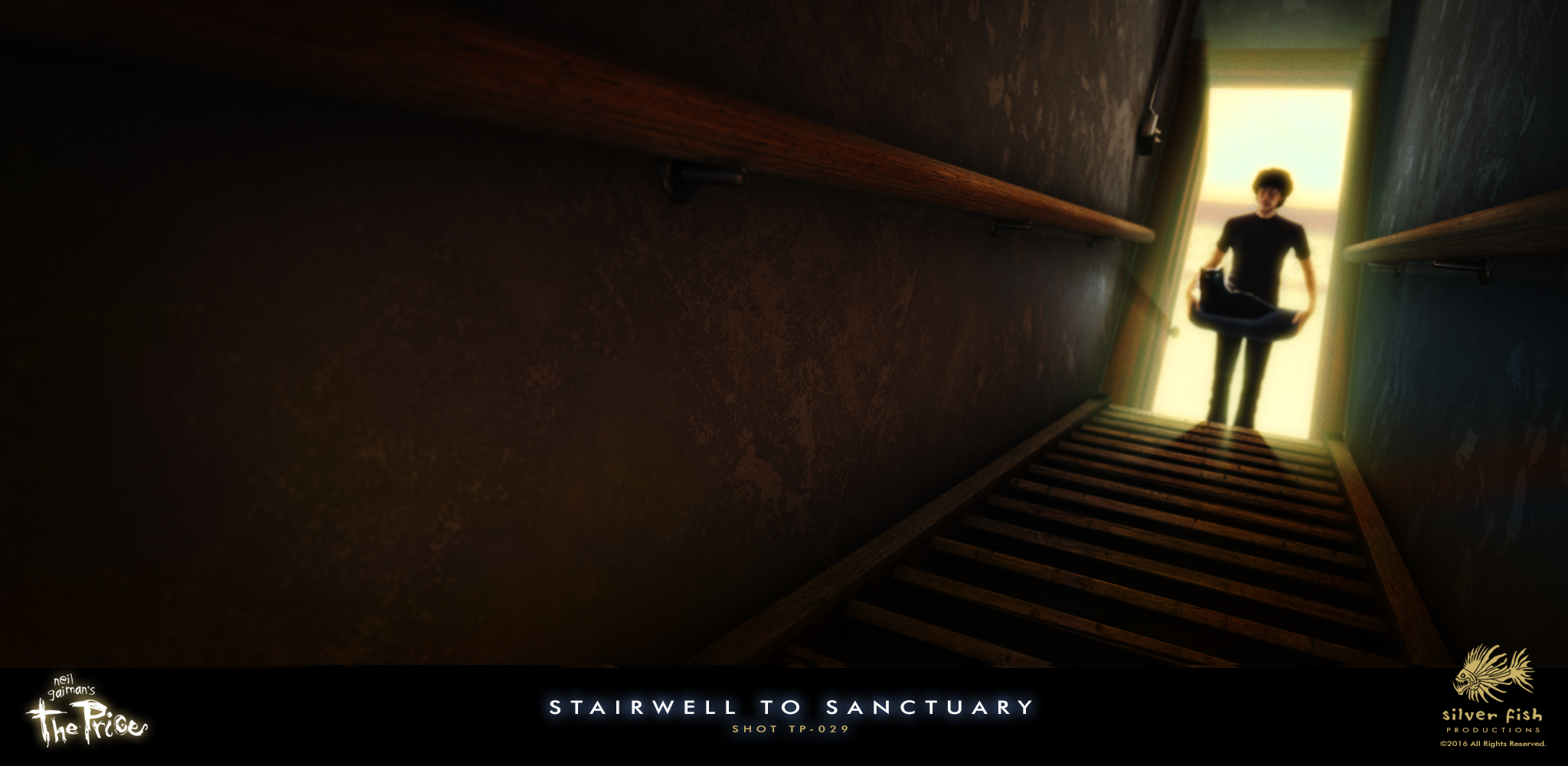 Stairwell-to-Sanctuary_01_narrow