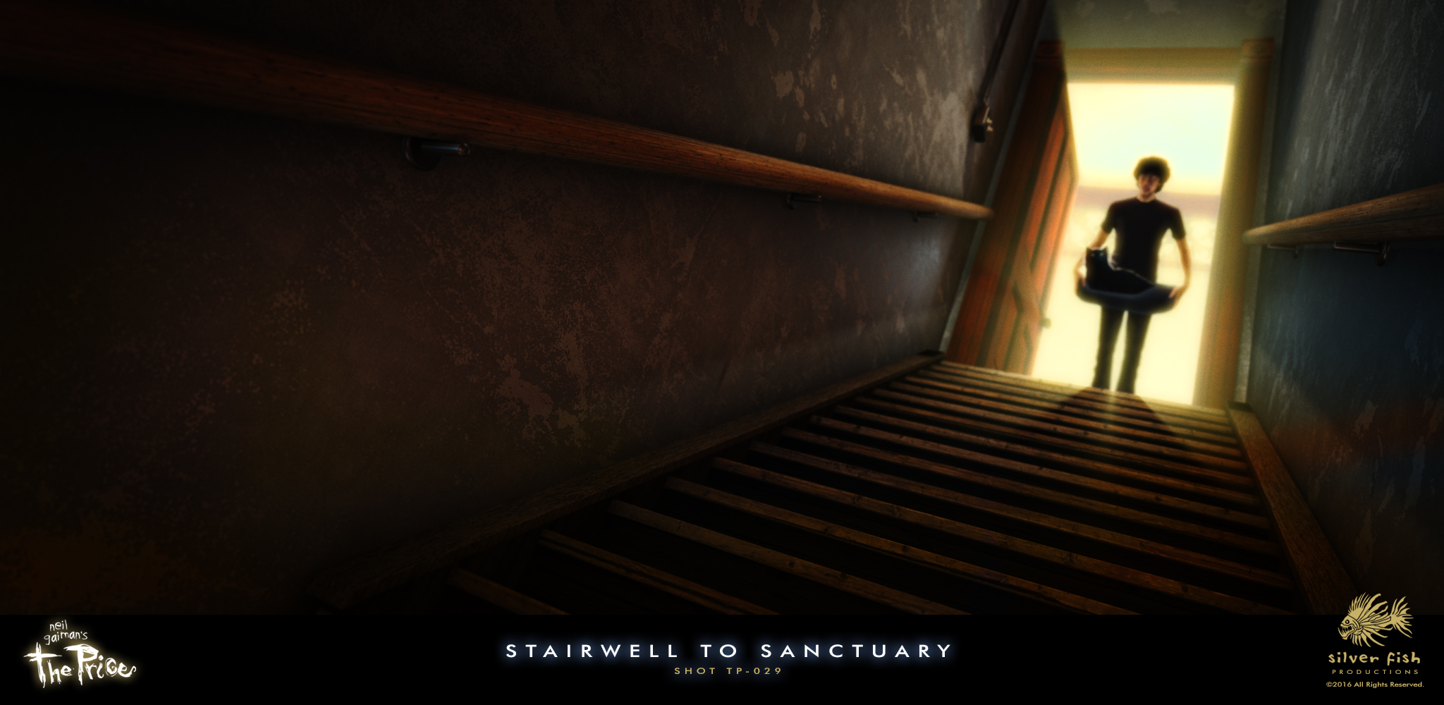 Stairwell-to-Sanctuary_01a