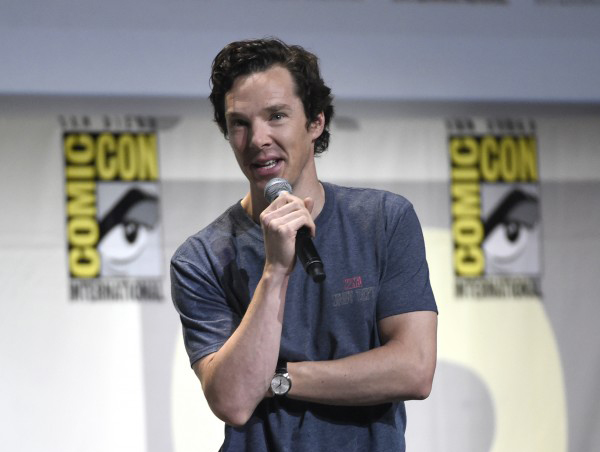 BenedictCumberbatch_SDCC-2016