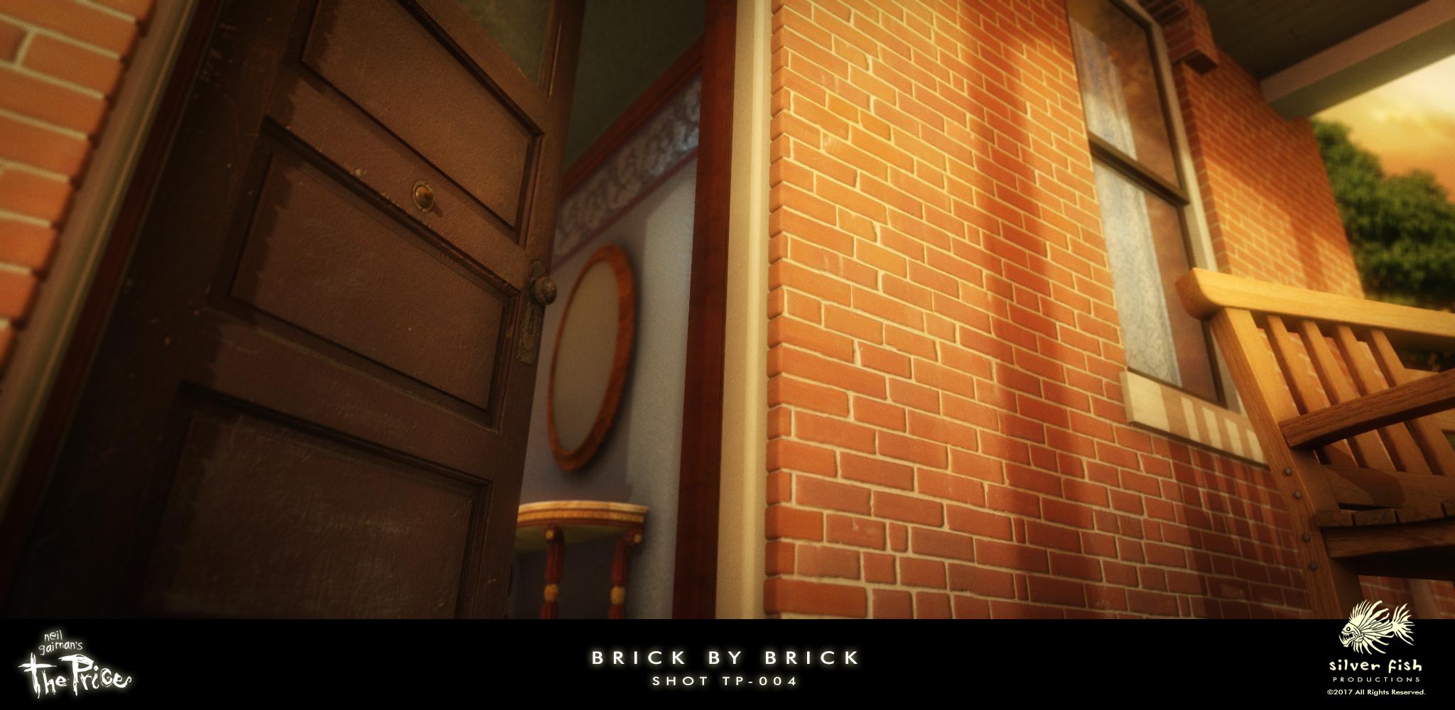 Brick-By-Brick_01