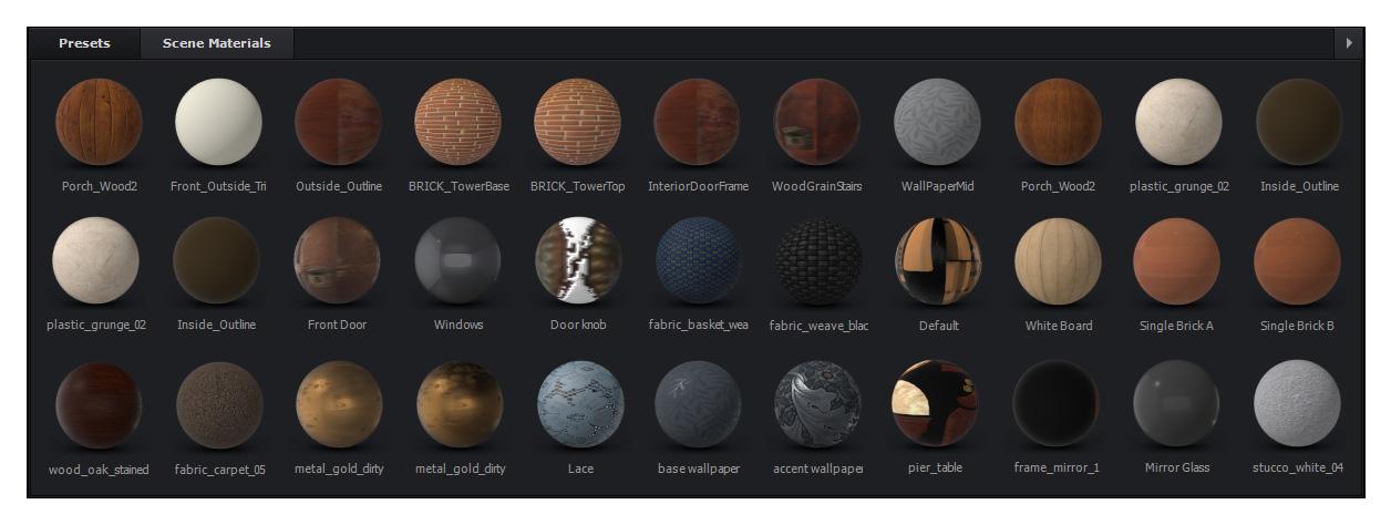 Porch_TextureMaps_02
