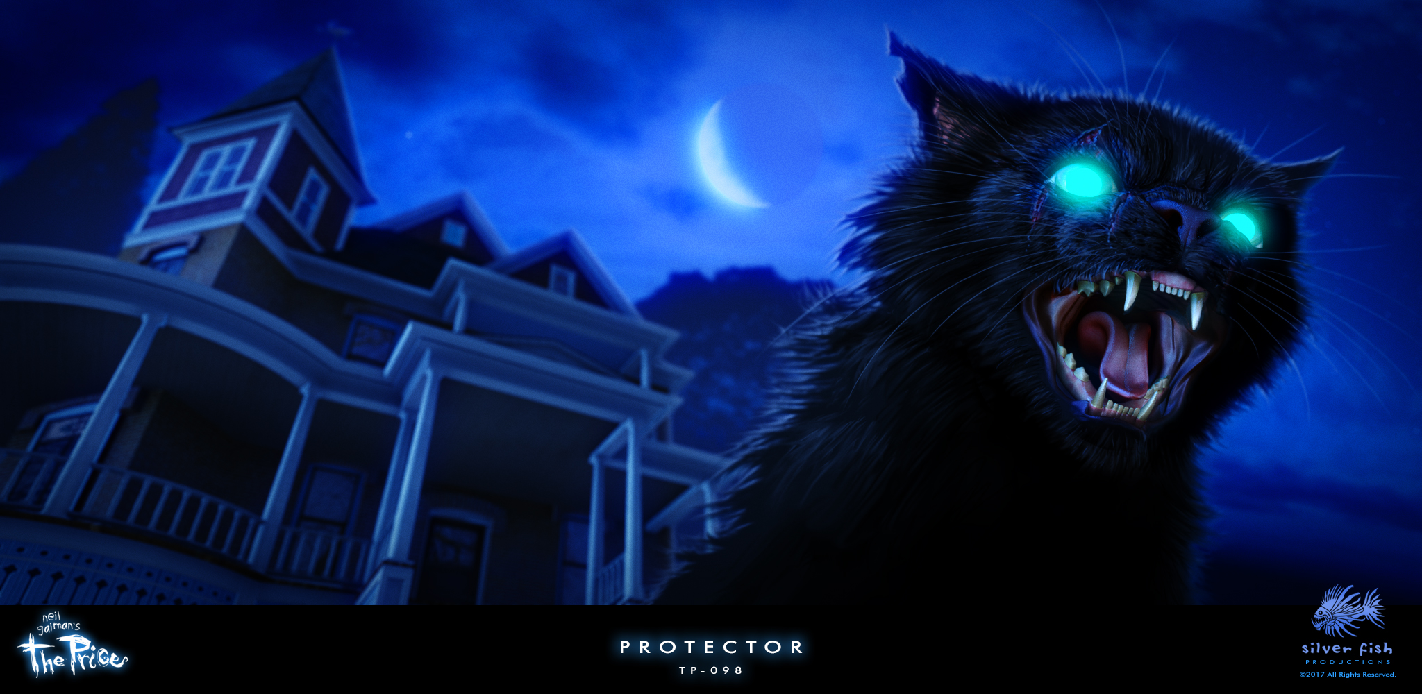TP-098_Protector_01b