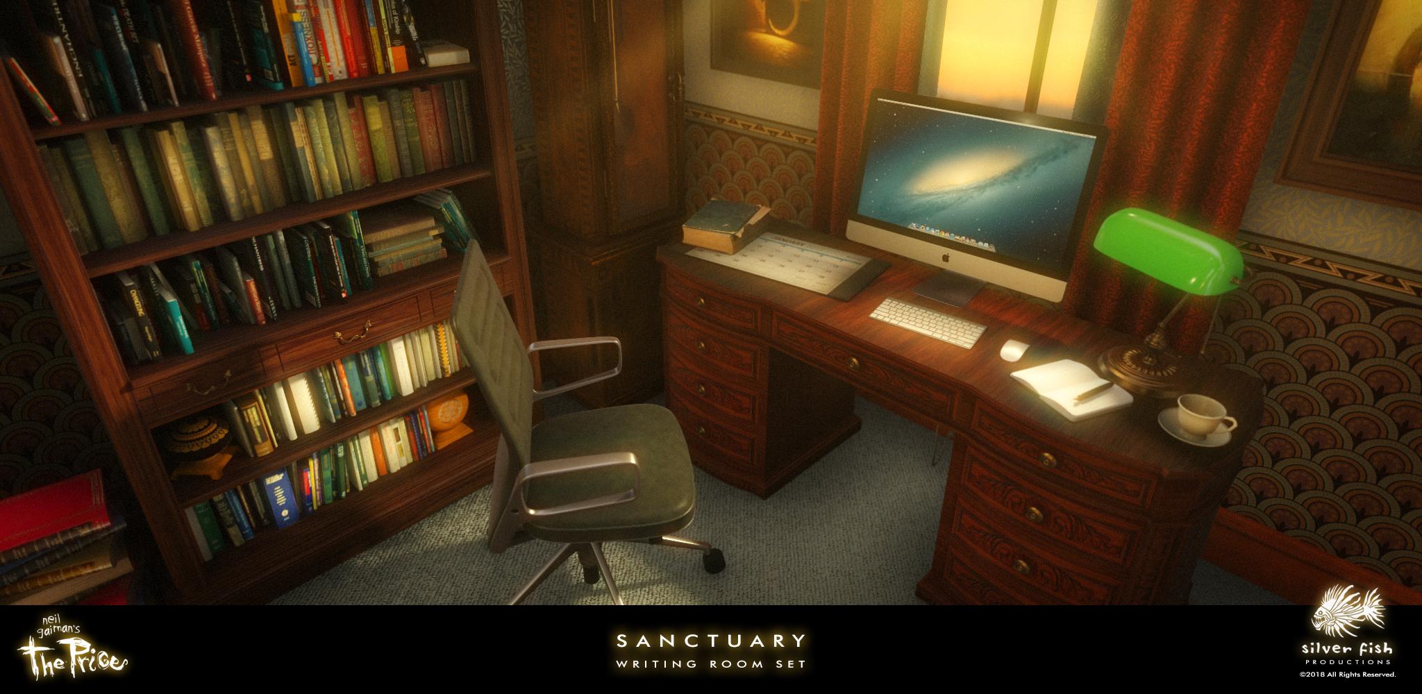 Sanctuary_01