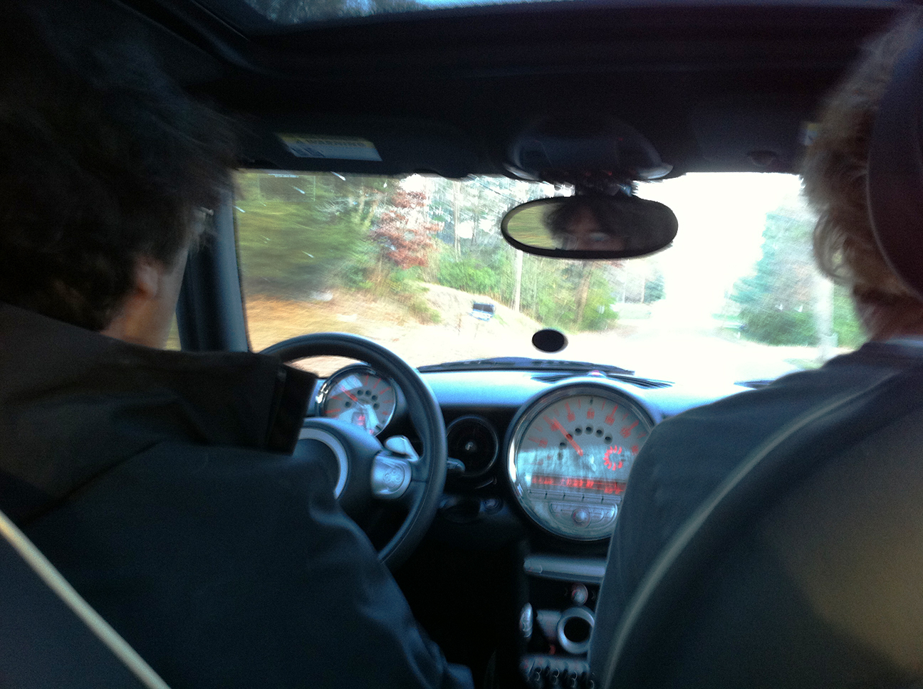 Driving-with-Neil