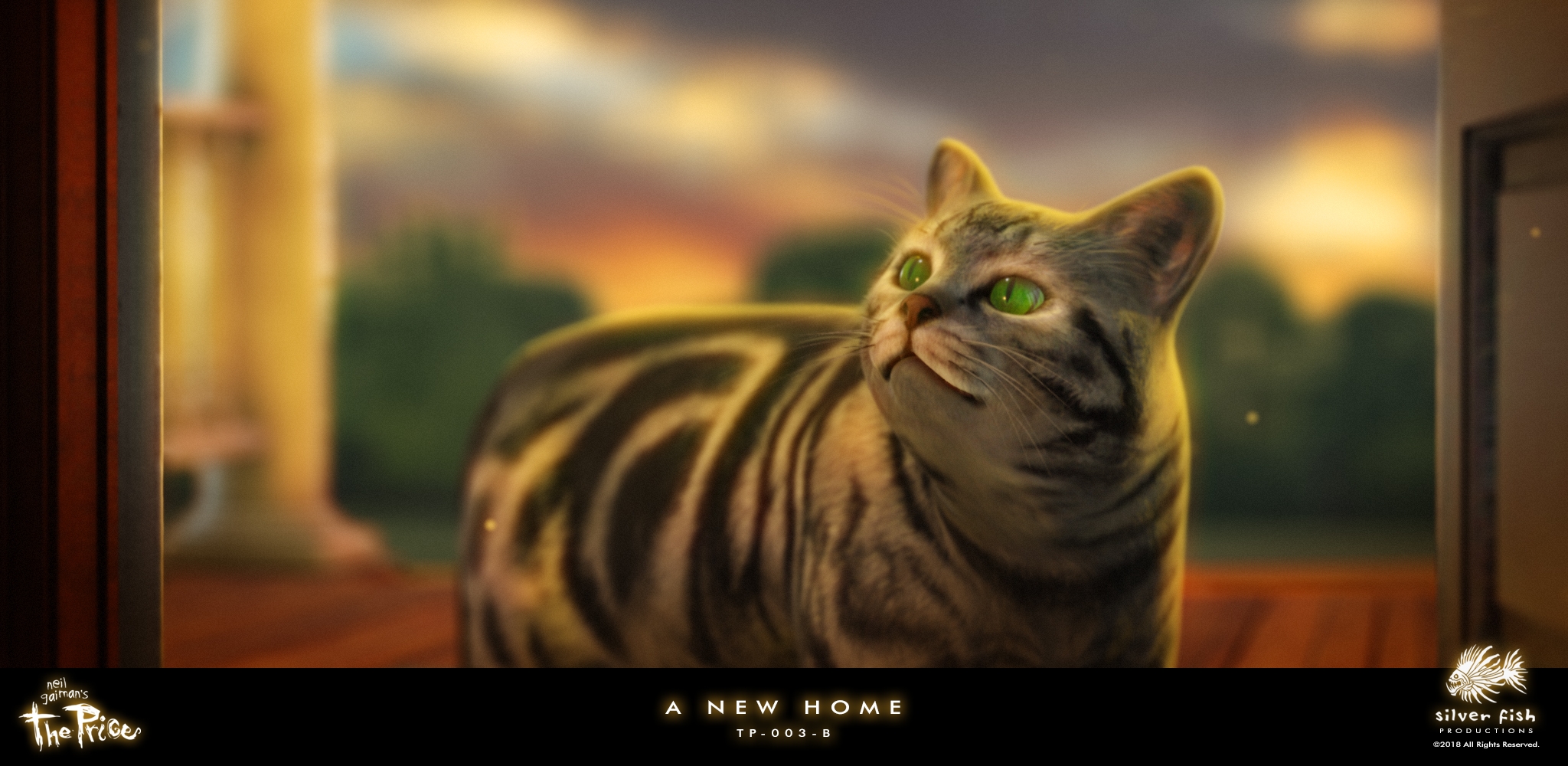 A-New-Home_01