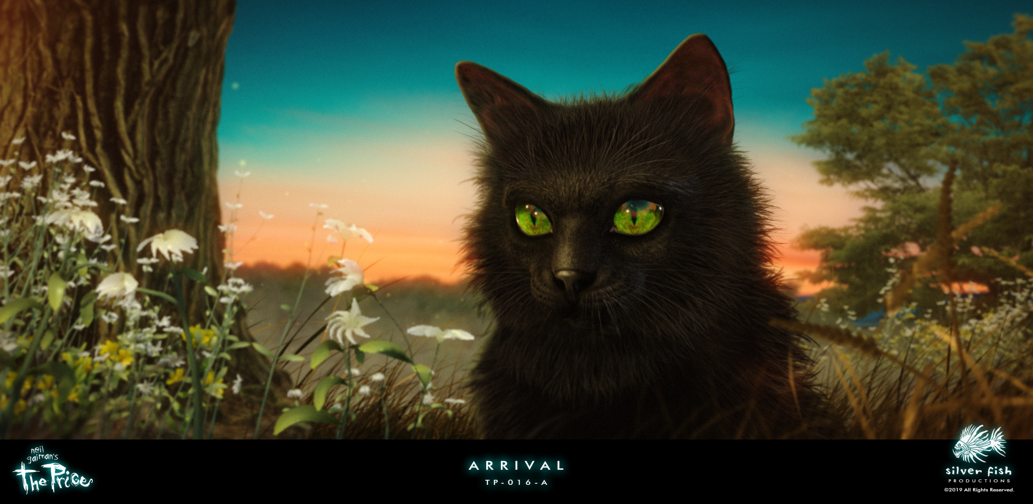 TP-016-A_Arrival_01