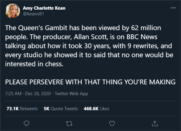 Amy-Charlotte-Kean_Queens-Gambit-quote